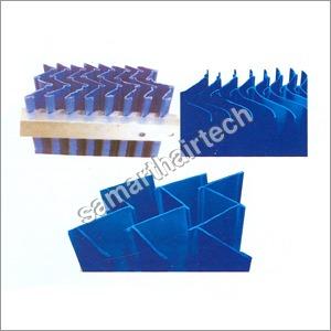 PVC Eliminators
