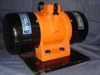 Vibration Exciter