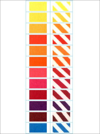 Reactive Vs Dyes
