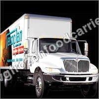 Truck Transportation Service Provider
