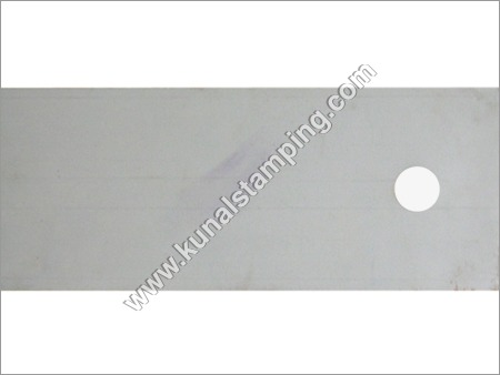 Electrical Lamination Core