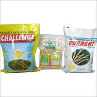 Hdpe Polyester Bags