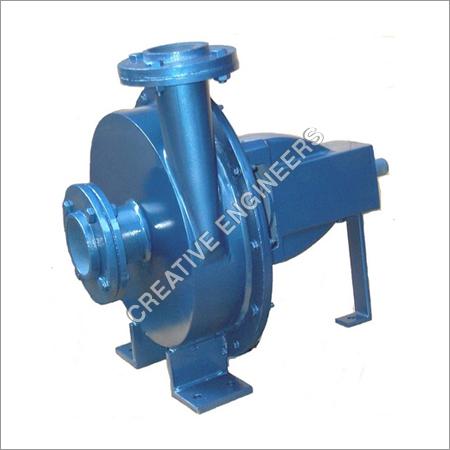 Flow Pump