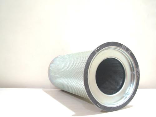 Compressed Air Oil Separator