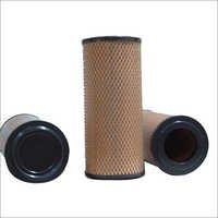 Air Filter Element For ELGI Compressor