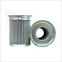 Compressor Air Oil Separator