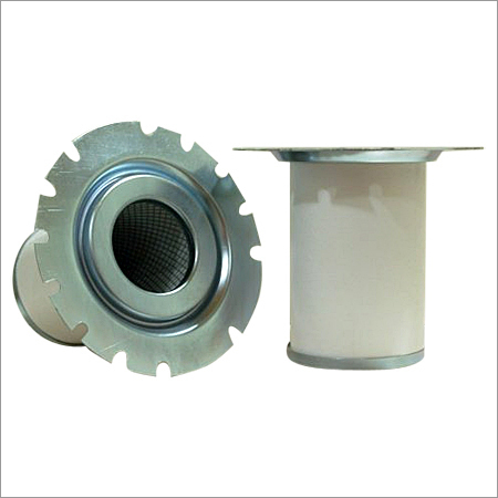 Air Oil Separator for ATLAS COPCO plus series