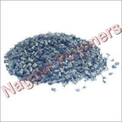 Nylon 66 Granules