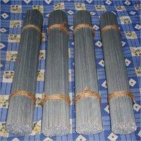 Aluminum MIG Wire