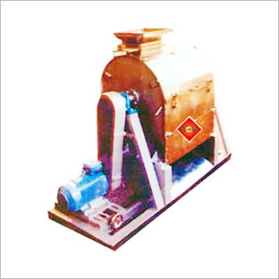 Cage Mill Detergent Powder Chhanna