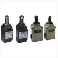 PLASTIC LIMIT SWITCH