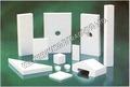High Alumina Ceramic Tiles
