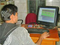 CAD Designing Facility services