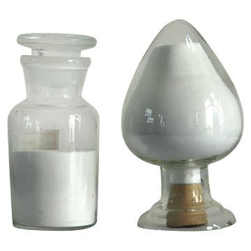 Mupirocin Powder