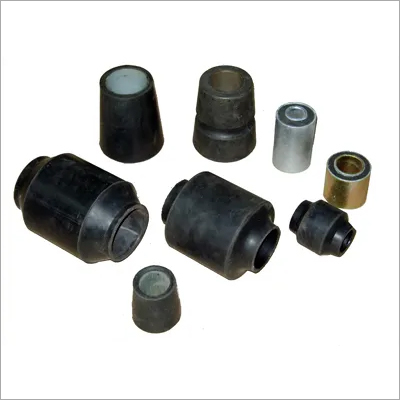 Suspension bushes,silent block bush,stablizer bush,bushes,rubber bushes,metal bushes