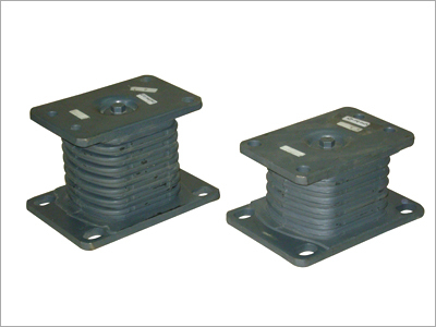 Truck Tailors Buffers,spring cussion,hollow pad,buffers,volvo parts,mercedes parts,scania parts,fuwa parts,tata parts
