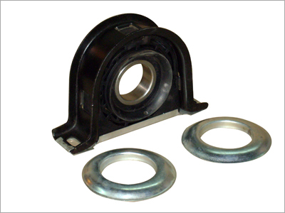 Center Bearing Bracket Assemblies