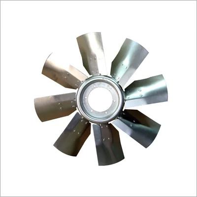 Radiator Fans,alluminium radiotar fan,mercedes alluminium radiotar fan,fan 680mm,fan 620 mm,alluminium fan