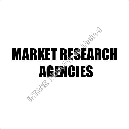 Marketing Research Services
