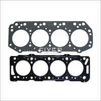 Automotive Gasket Kits