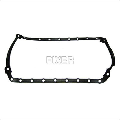 Tapper Cover Gaskets
