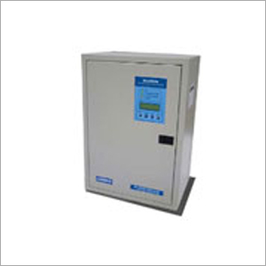 Charge Controller - Solarcon SCM Series