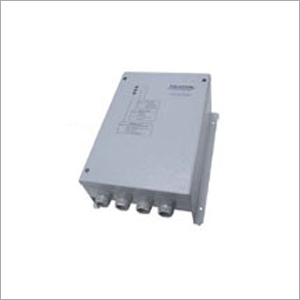 Charge Controller - Solarcon SPM Series
