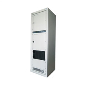 Standard Power System