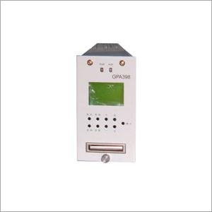Telecom Power Solution