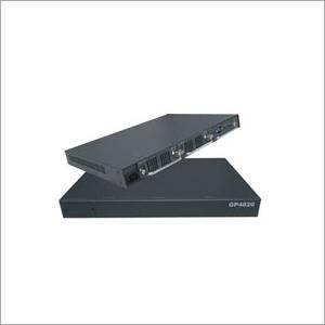Embedded Power System
