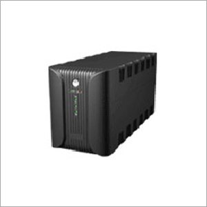 Line Interactive UPS Astra 1000