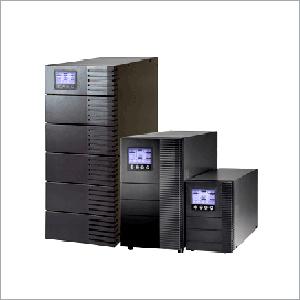 On Line UPS  Titan Vista 1000
