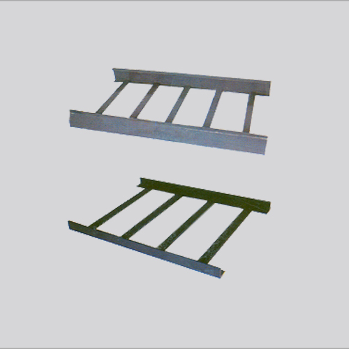 Fiberglass Cable Trays