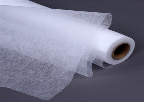 NonWoven Needle Punch LEMINATE & BACKCOATED CARPET