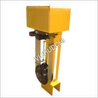 Industrial Oil Skimmers