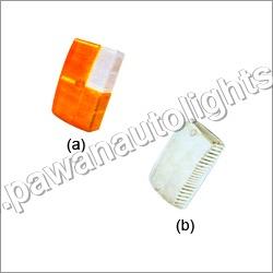 Side Light Assembly GC 1000
