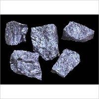 Silicon Metals
