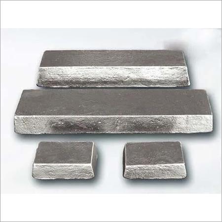 Magnesium Ingot