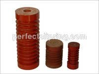 Electrical DMC Insulators