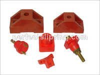 DMC Busbar Insulators
