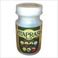 Vitaprash