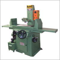 Die Grinding Machine