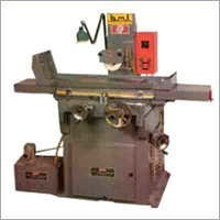 Horizontal Spindle Grinders