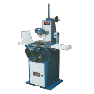 Upper Feed Surface Grinder