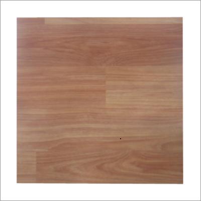 Polyvinyl chloride flexible sheets