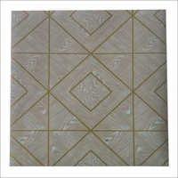 Homogenous flooring