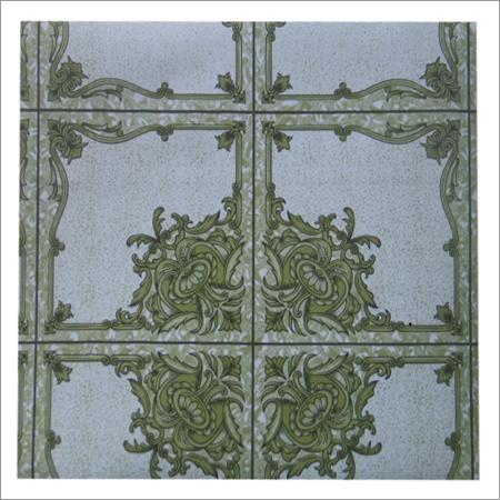 Conductive Flooring