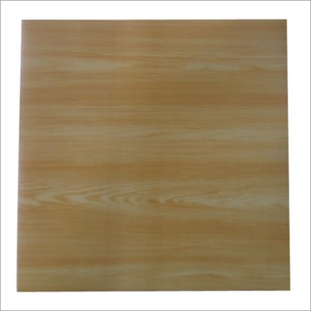PVC Sapphire Flooring