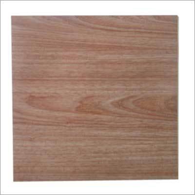 PVC Sapphire Floorings