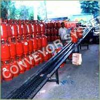 Multi Chain Conveyor